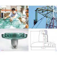 供应【电力绝缘子】钢化玻璃绝缘子,支柱绝缘子,悬式绝缘子厂家/型号/价格一条龙服务