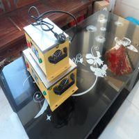 忠磁厂家专用生产TC-3台式退磁器退磁退磁效果可达3MT可按客户要求定做