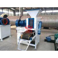 矿粉压球机,矿粉压成型,矿粉压球机价格