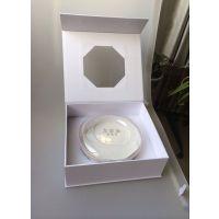 安徽广印彩印包装盒生产厂家,厂家供应食品包装盒13805517129
