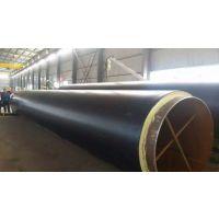 煤矿用涂塑钢管生产厂家