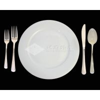 东莞企业年会自助餐*公司聚会自助餐*商务自助餐外卖