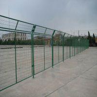 供山东养殖隔离网镀锌电焊网片围栏销售