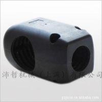 厂家优质供应联合三通支撑架 尼龙支撑元件输送线配件