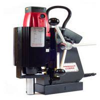 Rotabroach 钻孔机 CM/200/1A / CM/200/3A