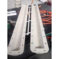 云南界桩模具双友模具专业生产制作、质量保证、信誉保证