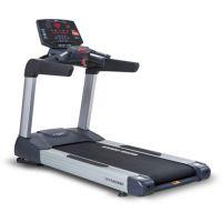 电脑程式跑步机正伦跑步机A75AEON商用跑步机健身房跑步机