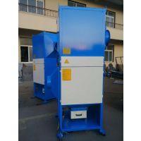 振动式滤筒除尘器/脉冲褶式滤筒除尘器恒尔森环保