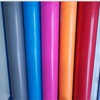 厂家直销HIPS塑料片材 卷材 吸塑PS原材料