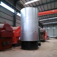30万大卡燃气热风炉-恒安烘干专用锅炉-养殖专用热风炉
