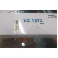 热销HIOS电动螺丝刀 VZ-1812PS 日本原装1812PS