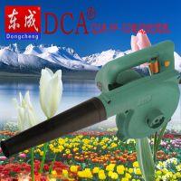 供应原装正品东成DCA塑体FF-32电动吹风机 680W 强劲动力