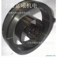 65锰弹簧带钢 65锰钢带 65Mn热轧出来高硬度钢带