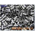 供应铝板铝制管 优质铝合金板 厂家直销铝合金管 品质铝合金棒