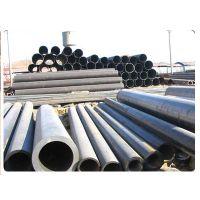 优质Q420B高强度钢管 12Cr1MoVG大口径合金管用途