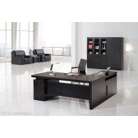 北京办公桌定做价格 18610085930屏风桌定做价格 老板台电脑桌定做价格