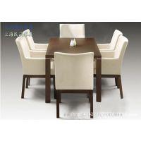 茶餐厅家具,茶馆椅子,办公桌椅
