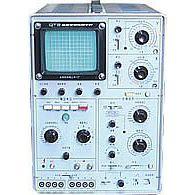 供应QT2晶体管图示仪5KV(实体经营)