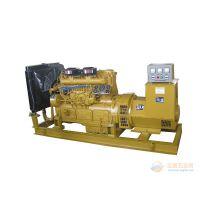 200KW上海申动柴油发电机组多少价格