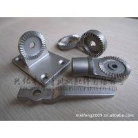 【厂家供应】不锈钢精密铸造件 火星xh-202多用途不锈钢精密铸件