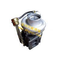 源头直供东风康明斯C230发动机增压器总成_C4044647