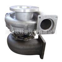 厂家直销重庆潍柴配件 H145-12涡轮增压器 船用发动机配件