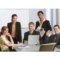 上海erp企业管理系统 上海达策 SAP服务商