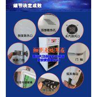广州红外线干燥箱 箱式干燥设备生产厂家