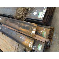 昆明槽钢,Q235B,200mmx75x9槽钢昆明市场批发价格,昆明槽钢一根有几米