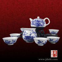 商务礼品定做,礼品陶瓷茶具厂家,商务送高档礼茶具价格