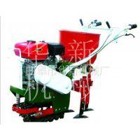 供应专业品质精播机,花生播种机,大豆播种机,曲阜华新机械厂