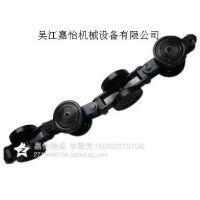 台湾五吨链、QXG200/250/300、XT模煅链