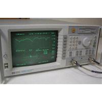 安捷伦8712ET,8712ET网络分析仪,销售安捷伦8712ET