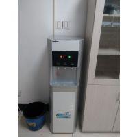 杭州优伴反渗透净水器直饮机净水机换滤芯:PP棉、颗粒活性炭、压缩活性炭、RO膜、小T33报价