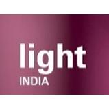 2016年印度新德里国际照明展览会-【照明展盛会】-开幕日期2016年9月8日
