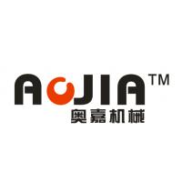 东莞市奥嘉印刷机械有限公司