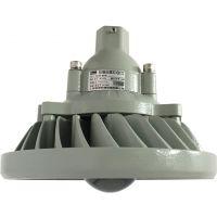 上海宝临BAX1501系列固态免维护防爆防腐灯LED节能灯50W