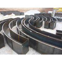 保定玉通 拱形护坡模具厂家直销,全新料加工,质量保证