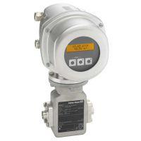 E H10H电磁流量计安装说明