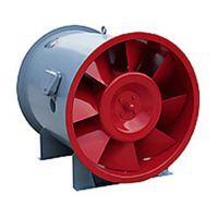 消防排烟风机型号|消防排烟风机|双速消防排烟风机