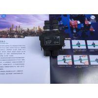 庆阳供应 西卡姆绝缘穿刺线夹 TTD451FJ 陕西一站式销售