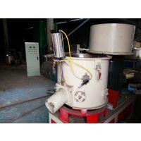 斯菲尔300升加厚自动团粒机