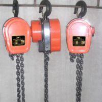 DHS环链电动葫芦(在线咨询),电动葫芦,3吨9米电动葫芦