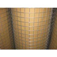 不锈钢轧花网、黒钢轧花网、铜丝轧花网、质量优廉、国标产品