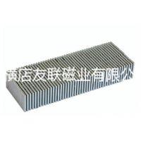 友联磁业勤勉尽责(图)、钕铁硼生产厂家、钕铁硼