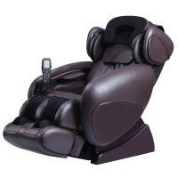 十大品牌之一苏州春天印象豪华智能3D手持线控按摩椅诚招北京昌平经销商加盟