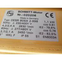 优势销售德国schmitt泵MPN 150 0461G411