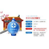 扬州室内空气治理公司