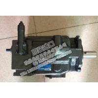 日本TOKIMEC东京计器变量泵P31V-RS-11-CVC-10-J