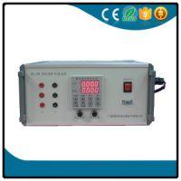 陕西GM-JDB继电保护实验电源供应商
